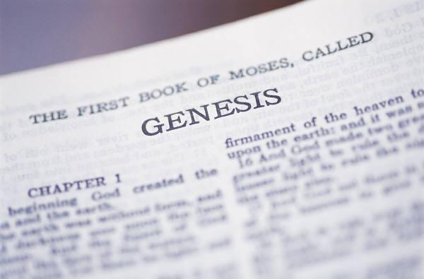 genesis-bible-book-of-moses