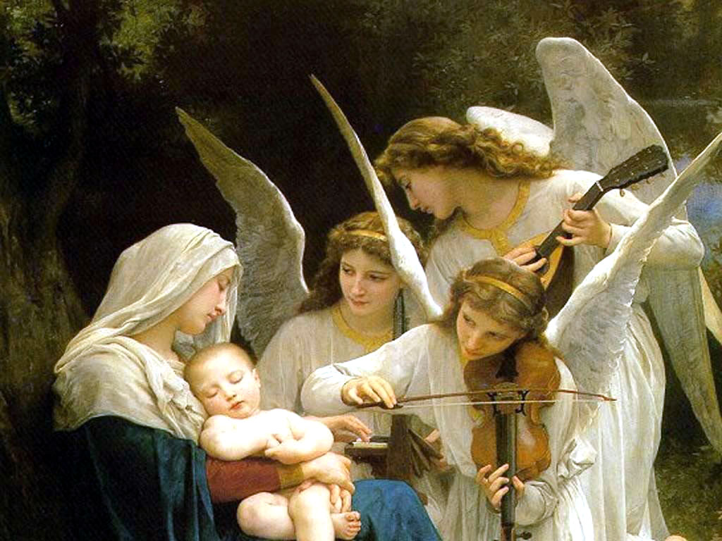 images-of-baby-jesus-5