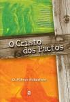 Cristo dos pactos-g