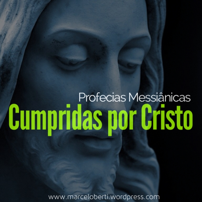 Profecias Messiânicas