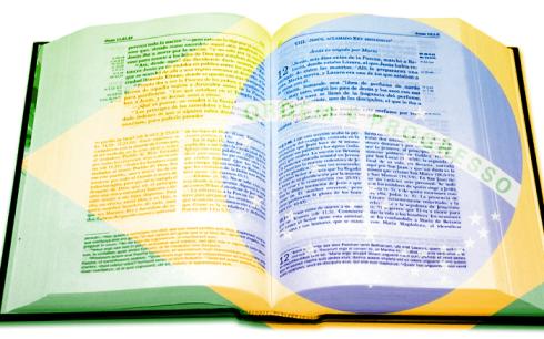 brasilbiblia