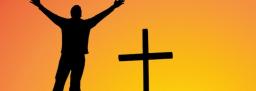 É a Obediência Necessária para a Salvação?
