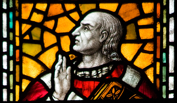 anselm_of_canterbury