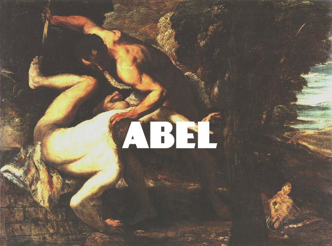 2-the-murder-of-abel-tintoretto