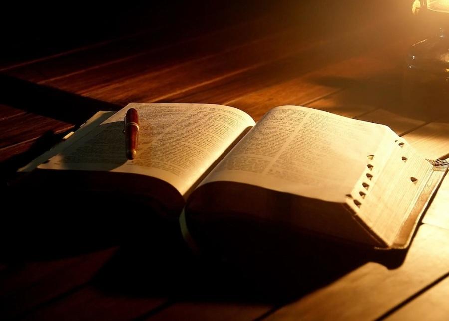 estudar-biblia