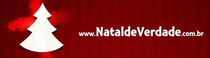 cropped-banner-site-natal-de-verdade