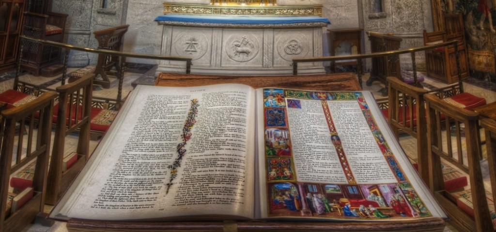 cropped-bible1.jpg