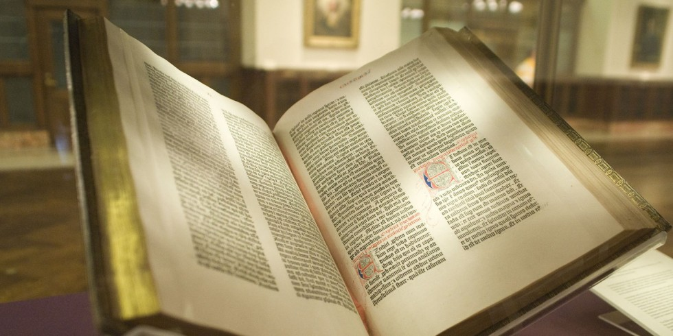 cropped-cropped-gutenberg_bible_lenox_copy_new_york_public_library_2009-_pic_011.jpg