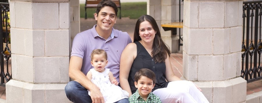 Família Franchini Berti