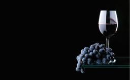 Era o vinho proibido no AT?