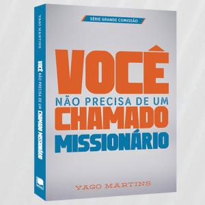 livro-do-Yago
