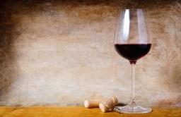 Afinal, o cristão pode beber?