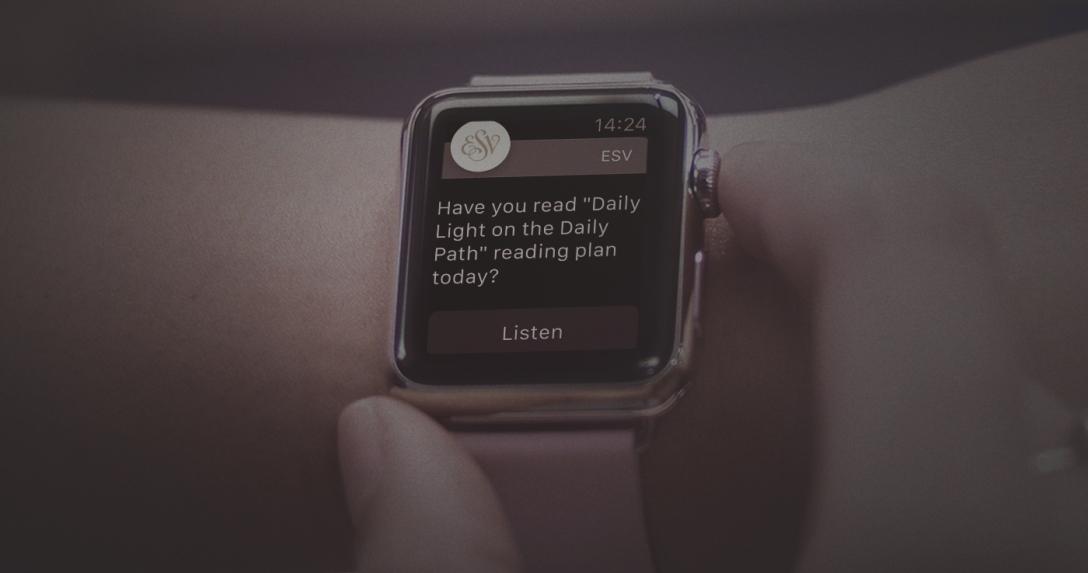 Apple-Watch-Blog-Headers