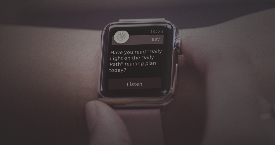 Apple-Watch-Blog-Headers