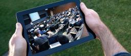 Faça um bom uso da Internet: Faça Teologia